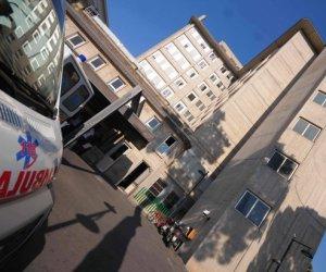 https://www.tp24.it/immagini_articoli/12-02-2019/1549973889-0-ancora-grave-ragazzo-alcamo-vittima-incidente-piazza.jpg