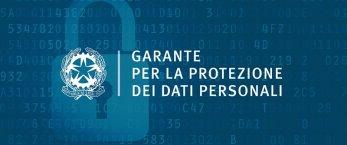https://www.tp24.it/immagini_articoli/12-02-2019/1549982227-0-privacy-incarico-contratto-atto-concordato.jpg