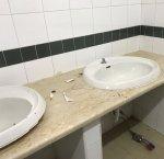 https://www.tp24.it/immagini_articoli/12-02-2019/1549986128-0-castellammare-vandalizzata-villa-comunale-regina-margherita.jpg