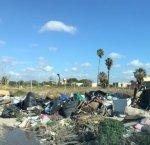 https://www.tp24.it/immagini_articoli/12-02-2019/1550007779-0-petrosino-discarica-rifiuti-garibaldi-smentita-quella-stadio.jpg