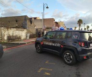 https://www.tp24.it/immagini_articoli/12-02-2020/1581492214-0-sicilia-incendio-appartamento-muoiono-notte-donne.jpg