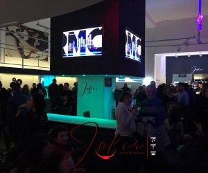 https://www.tp24.it/immagini_articoli/12-02-2020/1581504480-0-marsala-questa-sera-domenica-musica-giochi-lintrattenimento-joker.jpg