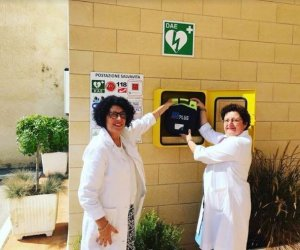 https://www.tp24.it/immagini_articoli/12-02-2020/1581515087-0-marsala-rubato-defibrillatore-farmacia-agate.jpg