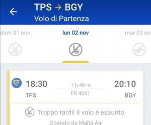 https://www.tp24.it/immagini_articoli/12-02-2020/1581529654-0-aeroporto-birgi-tornano-voli-trapani-parma-trapani-milano-bergamo.jpg