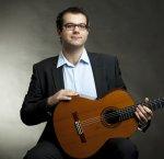 https://www.tp24.it/immagini_articoli/12-03-2018/1520839004-0-trapani-concerto-chitarristico-atzoribrunini.jpg