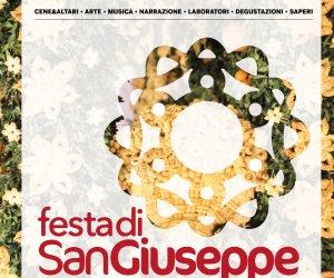 https://www.tp24.it/immagini_articoli/12-03-2018/1520849646-0-salemi-giorni-festa-giuseppe-venuti-evento-primo-piano-sicilia.png