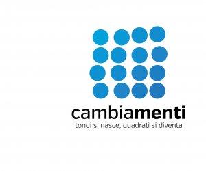 https://www.tp24.it/immagini_articoli/12-03-2018/1520851805-0-presentato-castellammare-movimento-civico-cambiamenti.jpg