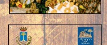 https://www.tp24.it/immagini_articoli/12-03-2018/1520851959-0-cominciano-castelvetrano-visite-altari-giuseppe.jpg