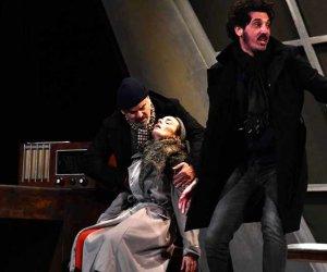 https://www.tp24.it/immagini_articoli/12-03-2018/1520865403-0-marsala-grandioso-pirandello-teatro-impero-soliti-spettatori.jpg