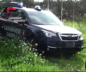 https://www.tp24.it/immagini_articoli/12-03-2019/1552369647-0-gibellina-ragazzina-anni-violentata-ovile-arrestati-cinque-anche-madre.jpg