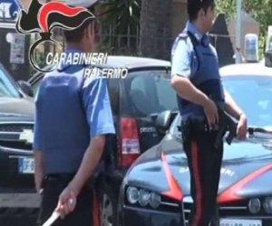 https://www.tp24.it/immagini_articoli/12-03-2019/1552371227-0-mafia-droga-arresti-palermo-insospettabili-clienti-rete-spaccio.jpg