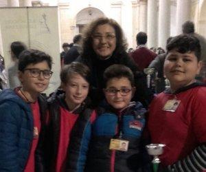 https://www.tp24.it/immagini_articoli/12-03-2019/1552380302-0-marsala-sturzo-asta-partecipa-trofeo-scacchi-scuola.jpg
