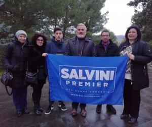 https://www.tp24.it/immagini_articoli/12-03-2019/1552384694-0-poggioreale-circolo-lega-salvini-premier.jpg