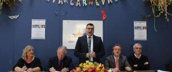 https://www.tp24.it/immagini_articoli/12-03-2019/1552384855-0-mazara-svolto-convegno-mens-sana-corpore-sano.jpg