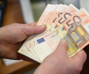 https://www.tp24.it/immagini_articoli/12-03-2019/1552385107-0-pensioni-doro-regionali-vicenda-arriva-consulta.jpg
