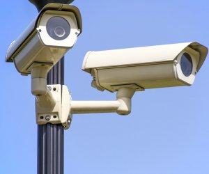https://www.tp24.it/immagini_articoli/12-03-2019/1552409395-0-petrosino-mila-euro-videosorveglianza.jpg