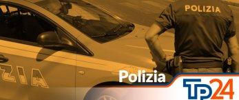 https://www.tp24.it/immagini_articoli/12-03-2020/1583972148-0-corruzione-sicilia-arrestato-funzionario-genio-civile-messina.jpg
