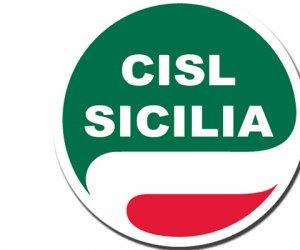 https://www.tp24.it/immagini_articoli/12-03-2020/1584038221-0-coronavirus-cisl-sicilia-bisogna-intervenire-politiche-sociali-occupazionali.jpg