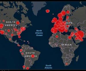 https://www.tp24.it/immagini_articoli/12-03-2020/1584046890-0-pandemia-rendera-meno-cinici-quando-tutto-finira.jpg