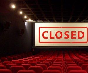 https://www.tp24.it/immagini_articoli/12-03-2021/1615525977-0-cinema-e-teatri-restano-chiusi-la-parola-al-mondo-della-cultura.png