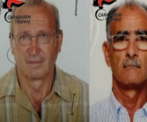 https://www.tp24.it/immagini_articoli/12-04-2017/1491951077-0-alcamo-pizzino-in-carcere-tra-il-boss-mariano-saracino-e-l-imprenditore-vincenzo-artale.jpg