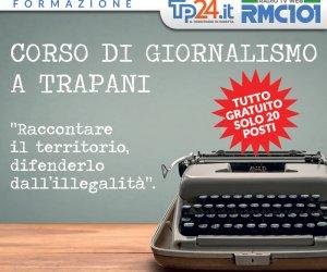 https://www.tp24.it/immagini_articoli/12-04-2018/1523521613-0-nostro-corso-giornalismo-trapani-quelli-fanno-voglio-fare.png