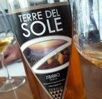 https://www.tp24.it/immagini_articoli/12-04-2018/1523526581-0-vino-terre-sole-zerilli-petrosino-vince-medaglia-doro-feminalise.jpg