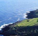 https://www.tp24.it/immagini_articoli/12-04-2018/1523554023-0-operativo-parco-pantelleria.jpg
