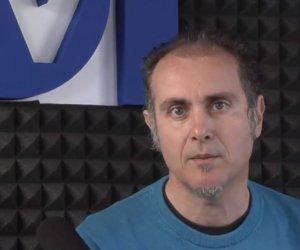 https://www.tp24.it/immagini_articoli/12-04-2019/1555027640-0-maurizio-santangelo2alle-amministrative-impossibile-nostra-alleanza-lega.jpg