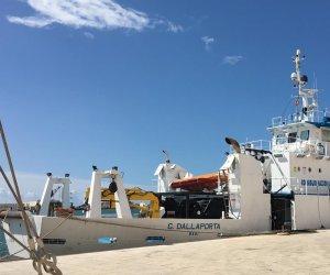 https://www.tp24.it/immagini_articoli/12-04-2019/1555029866-0-trapani-ormeggiata-porto-nave-tutela-mare.jpg
