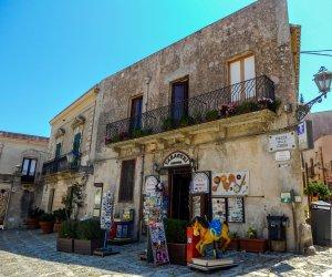 https://www.tp24.it/immagini_articoli/12-04-2019/1555044082-0-domani-erice-stati-generali-turismo-sicilia.jpg