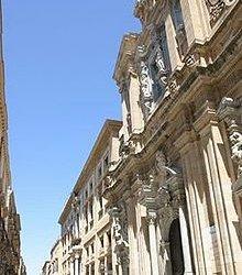 https://www.tp24.it/immagini_articoli/12-04-2019/1555051940-0-trapani-provincia-sblocca-milioni-collegio-gesuiti.jpg