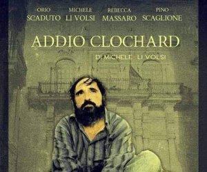 https://www.tp24.it/immagini_articoli/12-04-2019/1555052846-0-addio-clochard-michele-volsi-selezionato-festival-internazionale-film-corto.jpg