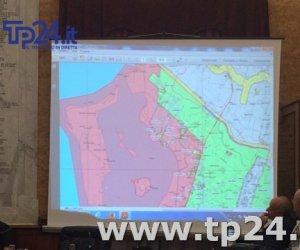 https://www.tp24.it/immagini_articoli/12-04-2019/1555053793-0-piano-paesaggistico-marsala-sindaco-ascoltato-commissione-ambiente.jpg