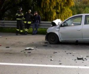 https://www.tp24.it/immagini_articoli/12-04-2019/1555069360-0-incidente-stradale-morta-donna-castelvetrano.png