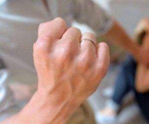 https://www.tp24.it/immagini_articoli/12-04-2019/1555085674-0-sicilia-costringe-moglie-abusare-figlio-arrestato-uomo-anni.jpg