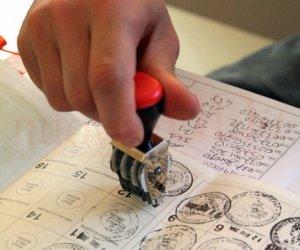 https://www.tp24.it/immagini_articoli/12-04-2019/1555087248-0-elezioni-mazara-2500-richieste-fare-scrutatore.jpg