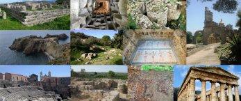 https://www.tp24.it/immagini_articoli/12-04-2019/1555089648-0-sicilia-completa-sistema-parchi-archeologici-progetto-voluto-tusa.jpg
