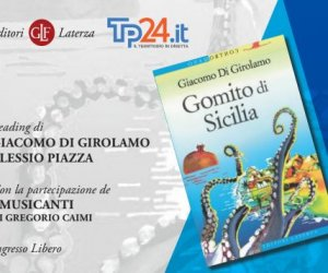 https://www.tp24.it/immagini_articoli/12-04-2019/1555093753-0-teatro-comunale-marsala-presentazione-libro-gomito-sicilia.jpg