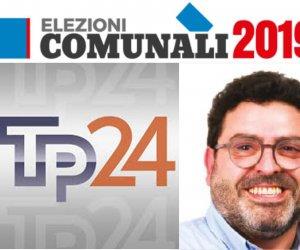 https://www.tp24.it/immagini_articoli/12-04-2019/1555100597-0-castelvetrano-candidato-sindaco-pasquale-calamia-risponde-domande-tp24.jpg