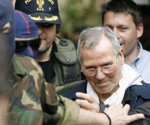 https://www.tp24.it/immagini_articoli/12-04-2021/1618212517-0-mafia-15-anni-fa-la-cattura-di-bernardo-provenzano.jpg