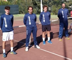 https://www.tp24.it/immagini_articoli/12-04-2021/1618217308-0-tennis-sconfitta-in-trasferta-per-il-sunshine-biotrading-nbsp.jpg