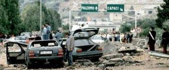 https://www.tp24.it/immagini_articoli/12-04-2021/1618260124-0-vaccarino-in-carcere-col-covid-la-guerra-tra-procure-per-le-stragi-e-il-nuovo-calcara.jpg