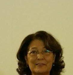 https://www.tp24.it/immagini_articoli/12-05-2018/1526103942-0-palermo-funerali-marisa-fama-direttrice-musei-marsala-trapani.jpg