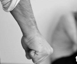 https://www.tp24.it/immagini_articoli/12-05-2018/1526116721-0-marsala-caso-violenza-familiare-divieto-avvicinamento-moglie.jpg