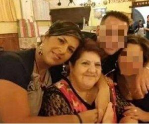 https://www.tp24.it/immagini_articoli/12-05-2018/1526125393-0-incidente-mortale-palermo-madre-figlia-travolte-uccise-unauto-pirata.jpg