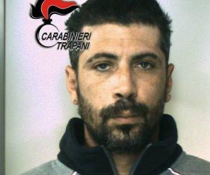 https://www.tp24.it/immagini_articoli/12-05-2018/1526137833-0-droga-arrestato-castelvetrano-barista-gaspare-ferro.jpg