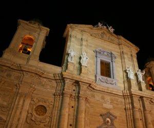 https://www.tp24.it/immagini_articoli/12-05-2018/1526144161-0-marsala-martedi-giornata-sacerdotale-mariana-regionale.jpg