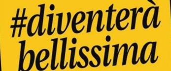 https://www.tp24.it/immagini_articoli/12-05-2019/1557653242-0-servizi-erice-abusivi-mercato-trapani-interviene-diventera-bellissima.jpg