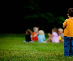 https://www.tp24.it/immagini_articoli/12-05-2019/1557655956-0-marsala-scuola-nega-lassistente-bambino-autistico-gita.png